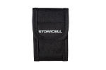 Storacell Narrow Pouch