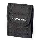 Storacell Pouch